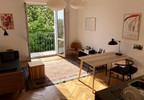 Mieszkanie do wynajęcia, Warszawa Stary Żoliborz, 39 m² | Morizon.pl | 2465 nr3