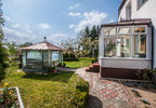 Dom na sprzedaż, Dzierżążno Wielkie, 200 m²   Morizon.pl   2803 nr13