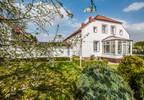 Dom na sprzedaż, Dzierżążno Wielkie, 200 m²   Morizon.pl   2803 nr2
