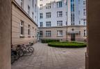 Kawalerka na sprzedaż, Warszawa Solec, 19 m² | Morizon.pl | 3457 nr6