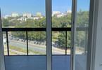 Morizon WP ogłoszenia | Mieszkanie na sprzedaż, Gdynia Redłowo, 48 m² | 3793