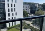 Morizon WP ogłoszenia | Mieszkanie na sprzedaż, Gdynia Redłowo, 58 m² | 8353