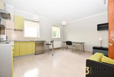 Mieszkanie na sprzedaż, Sosnowiec Pogoń, 43 m²