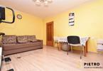 Morizon WP ogłoszenia | Mieszkanie na sprzedaż, Sosnowiec Sielec, 60 m² | 0173