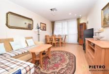 Mieszkanie na sprzedaż, Sosnowiec Sielec, 61 m²