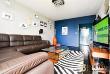 Mieszkanie na sprzedaż, Sosnowiec Zagórze, 62 m²