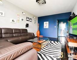 Morizon WP ogłoszenia   Mieszkanie na sprzedaż, Sosnowiec Zagórze, 62 m²   4845