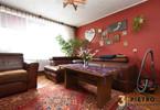 Morizon WP ogłoszenia   Mieszkanie na sprzedaż, Sosnowiec Zagórze, 45 m²   4842