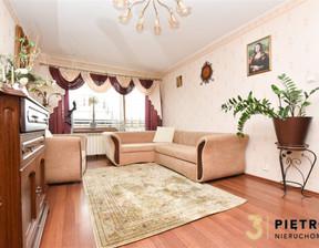 Mieszkanie na sprzedaż, Dąbrowa Górnicza Gołonóg, 63 m²