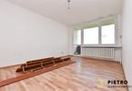 Morizon WP ogłoszenia | Mieszkanie na sprzedaż, Sosnowiec Zagórze, 63 m² | 2496