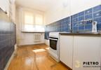 Mieszkanie na sprzedaż, Sosnowiec Śródmieście, 39 m² | Morizon.pl | 5640 nr6