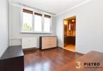 Morizon WP ogłoszenia   Mieszkanie na sprzedaż, Sosnowiec Śródmieście, 34 m²   4840