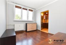 Mieszkanie na sprzedaż, Sosnowiec Śródmieście, 34 m²