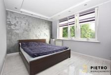 Mieszkanie na sprzedaż, Sosnowiec Zagórze, 79 m²