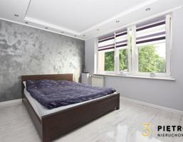 Morizon WP ogłoszenia   Mieszkanie na sprzedaż, Sosnowiec Zagórze, 79 m²   2998