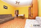 Morizon WP ogłoszenia | Mieszkanie na sprzedaż, Sosnowiec Pogoń, 65 m² | 7452