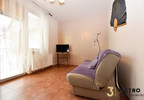 Mieszkanie na sprzedaż, Sosnowiec Zagórze, 48 m² | Morizon.pl | 8445 nr6