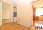 Mieszkanie na sprzedaż, Sosnowiec Śródmieście, 39 m² | Morizon.pl | 5640 nr8
