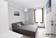 Mieszkanie do wynajęcia, Sosnowiec Śródmieście, 49 m²