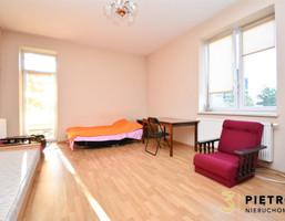Morizon WP ogłoszenia | Mieszkanie na sprzedaż, Sosnowiec Zagórze, 63 m² | 9040