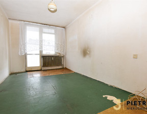 Mieszkanie na sprzedaż, Sosnowiec Sielec, 45 m²
