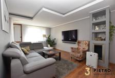 Mieszkanie na sprzedaż, Sosnowiec Zagórze, 71 m²