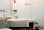 Mieszkanie na sprzedaż, Sosnowiec Śródmieście, 39 m² | Morizon.pl | 5640 nr10
