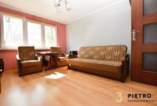 Mieszkanie na sprzedaż, Sosnowiec Śródmieście, 36 m²