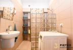 Mieszkanie na sprzedaż, Sosnowiec Zagórze, 48 m² | Morizon.pl | 8445 nr10