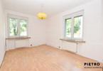 Morizon WP ogłoszenia | Mieszkanie na sprzedaż, Sosnowiec Śródmieście, 48 m² | 1195