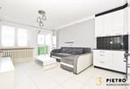 Morizon WP ogłoszenia | Mieszkanie na sprzedaż, Sosnowiec Stary Sosnowiec, 47 m² | 6295