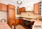 Mieszkanie na sprzedaż, Sosnowiec Zagórze, 48 m² | Morizon.pl | 8445 nr2