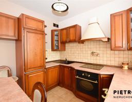 Morizon WP ogłoszenia | Mieszkanie na sprzedaż, Sosnowiec Zagórze, 48 m² | 4405