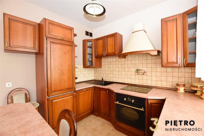 Mieszkanie na sprzedaż, Sosnowiec Zagórze, 48 m² | Morizon.pl | 8445