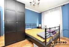 Mieszkanie na sprzedaż, Sosnowiec Śródmieście, 46 m²