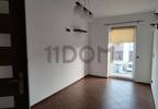 Mieszkanie do wynajęcia, Mysłowice Morgi, 56 m²   Morizon.pl   1243 nr8