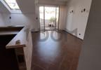 Mieszkanie do wynajęcia, Mysłowice Morgi, 56 m²   Morizon.pl   1243 nr4