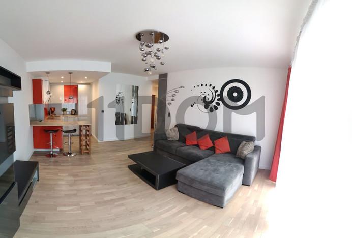 Kawalerka do wynajęcia, Katowice Piotrowice, 34 m² | Morizon.pl | 1567