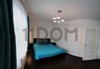 Mieszkanie do wynajęcia, Katowice Piotrowice, 48 m² | Morizon.pl | 1720 nr10