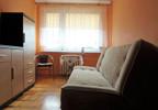 Mieszkanie na sprzedaż, Kołobrzeg Krzywoustego, 59 m² | Morizon.pl | 6741 nr7