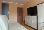 Mieszkanie na sprzedaż, Kołobrzeg Krzywoustego, 59 m² | Morizon.pl | 6741 nr8