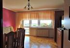 Morizon WP ogłoszenia   Mieszkanie na sprzedaż, Kołobrzeg Krzywoustego, 59 m²   2701