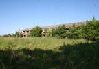 Działka na sprzedaż, Ramlewo, 28156 m² | Morizon.pl | 6747 nr4
