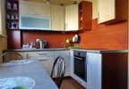 Mieszkanie na sprzedaż, Kołobrzeg Krzywoustego, 59 m² | Morizon.pl | 6741 nr16