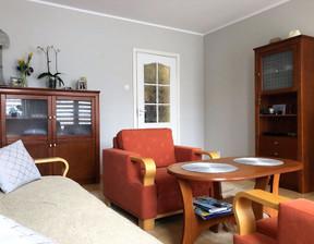 Mieszkanie na sprzedaż, Kołobrzeg Unii Lubelskiej, 50 m²