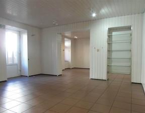Lokal handlowy na sprzedaż, Kołobrzeg Unii Lubelskiej, 54 m²