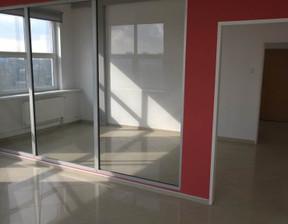 Biuro do wynajęcia, Zgierz A. Struga, 60 m²