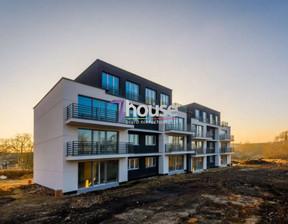 Mieszkanie na sprzedaż, Bytom Łagiewniki, 67 m²