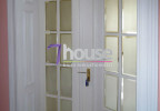 Komercyjne do wynajęcia, Bytom Śródmieście, 234 m²   Morizon.pl   8744 nr13