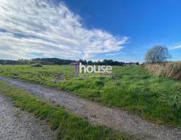 Morizon WP ogłoszenia   Działka na sprzedaż, Połomia, 1592 m²   4479